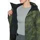 Volcom Winrose Insulated Womens Snow Jacket