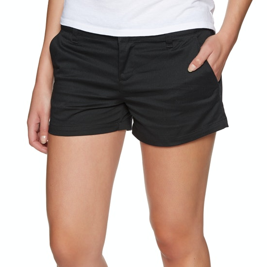 Volcom Frochickie Ladies Shorts