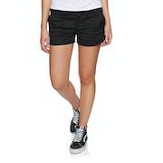 Volcom Frochickie Ladies Shorts