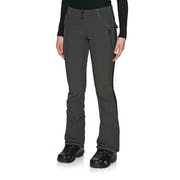 Holden Tribe Snow Pant