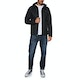 North Face Thermoball Hooded Jacke