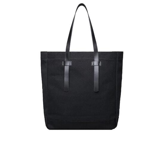 Sandqvist Stig Tote Bag Backpack
