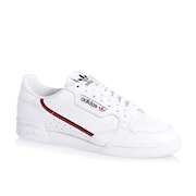Adidas Originals Continental 80 Schuhe