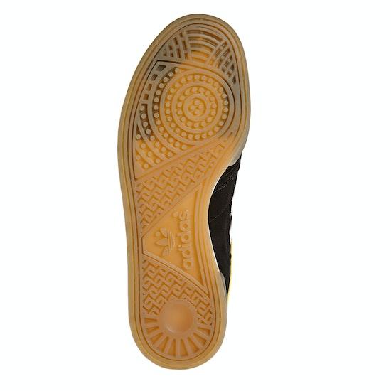 Chaussures Adidas Originals Handball Top