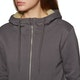 SWELL Holborn Womens Zip Hoody
