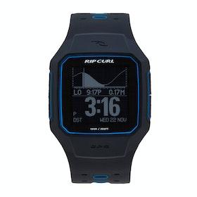 Montre Rip Curl Search GPS Series 2 - Blue