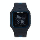 Rip Curl Search Gps Series 2 Watch