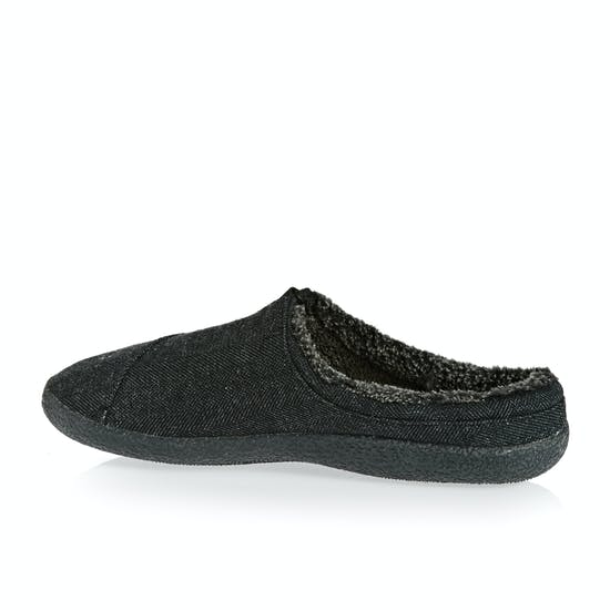 Chaussons Toms Berkeley