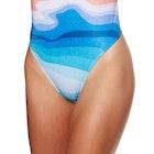 Billabong Sea Trip One Piece Ladies Swimsuit