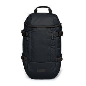 Eastpak Topfloid Laptop Backpack - Black