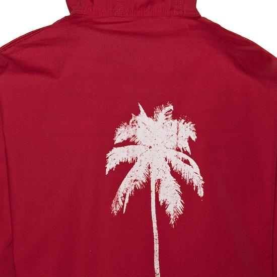 Billabong Season Womens Windproof Jacket