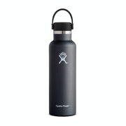 Hydro Flask 21 oz Standard Mouth with Flex Cap Water Bottle