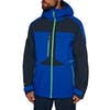 O'Neill Exile Snow Jacket - Ink Blue