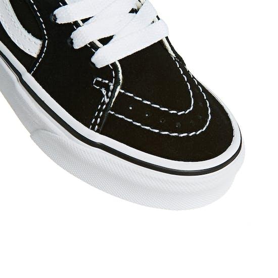 Vans SK8 Hi Kids Shoes