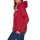 Billabong Season Ladies Windproof Jacket