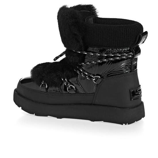 2c31d2c6042 UGG Highland Waterproof Womens Boots   Free Delivery* on All Orders