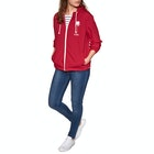 Billabong Season Ladies Windproof Jacket
