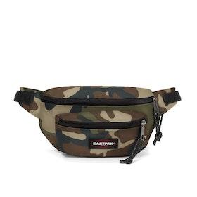 Eastpak Doggy Bum Bag - Camo