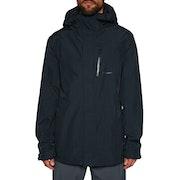Volcom L Gore-tex Snow Jacket