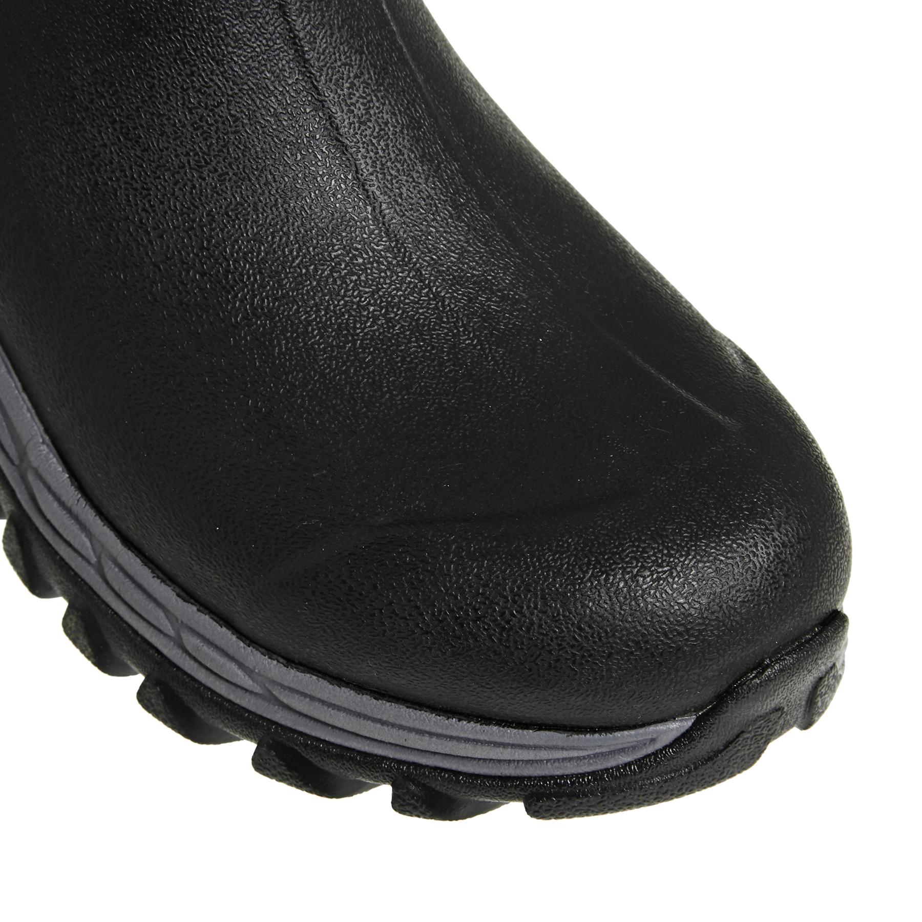 Muck Boots Damen Thermo Gummistiefel Arctic Sport II