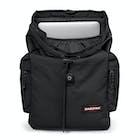 Eastpak Austin Laptop Backpack