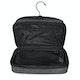 Eastpak Spider Wash Bag