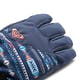 Roxy Jett Girls Snow Gloves