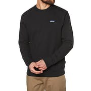 Sweat Patagonia P-6 Label Uprisal Crew
