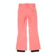 Pantalón de snowboard Girls Roxy Creek Girl