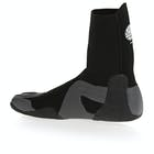 Rip Curl Dawn Patrol 3mm Split Toe Wetsuit Boots