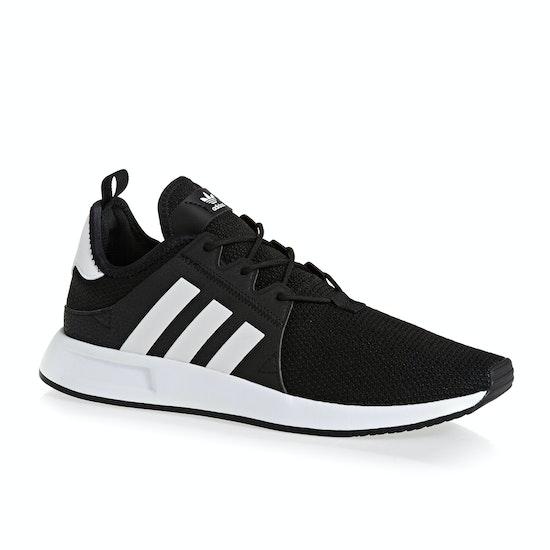 Adidas Originals X_PLR Trainers