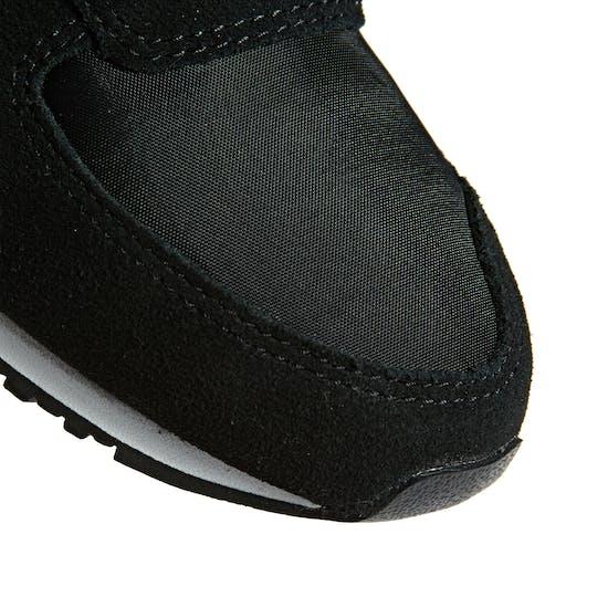New Balance U420 Running Shoes
