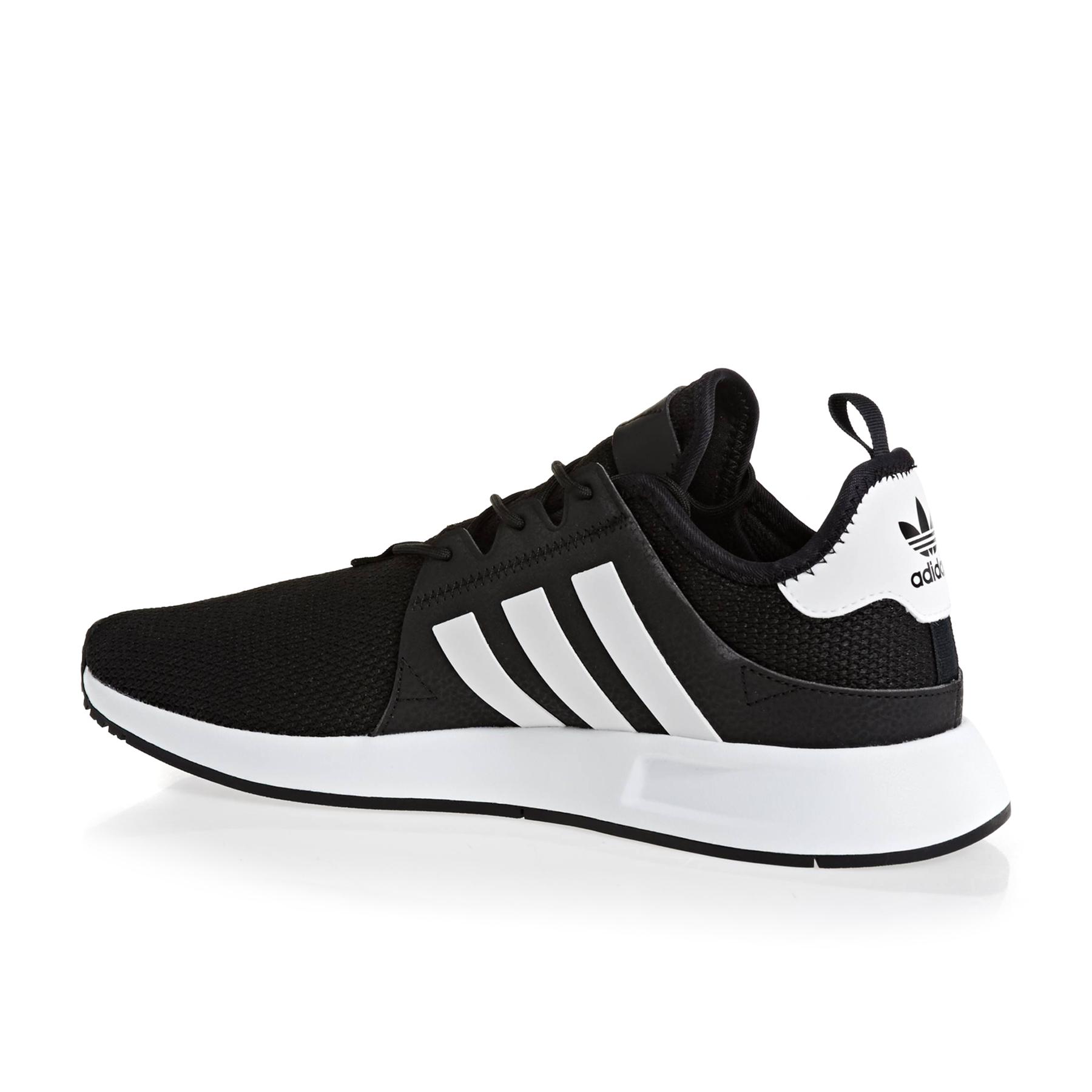 Adidas Originals X_PLR Schuhe | Kostenlose Lieferung