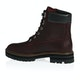 Timberland London Square 6in Womens Boots