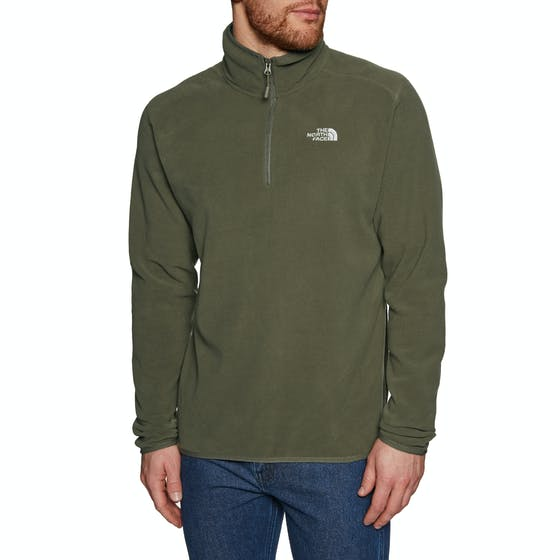 71f42639b The North Face Clothing & Accessories | Surfdome