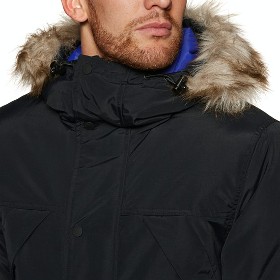 Penfield Kirby Jacket