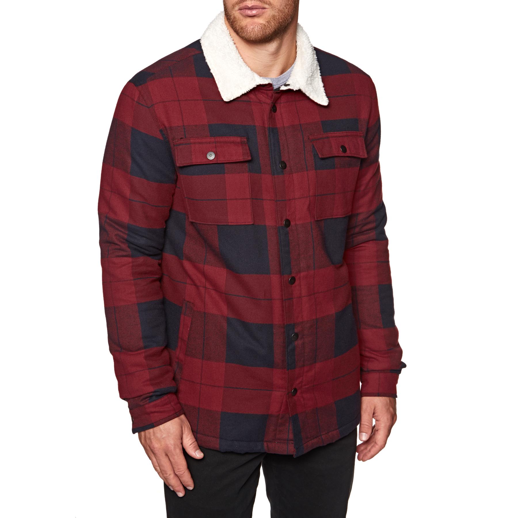 NZ$50.70, Blue Adidas Track Denim Sweatshirt Women Discount