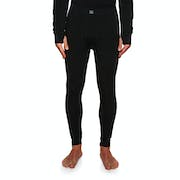 SWELL Thermal Base Layer Leggings