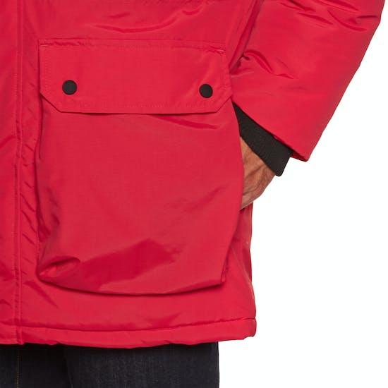 Penfield Kirby Jacket
