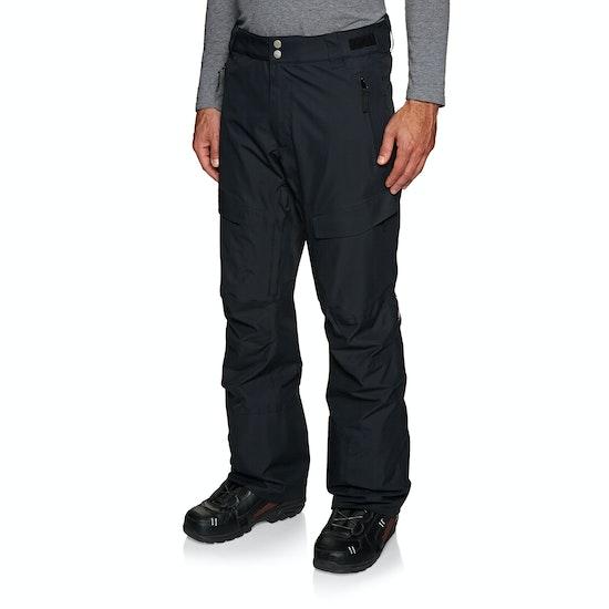 Wear Colour Tilt Snowboard Broek