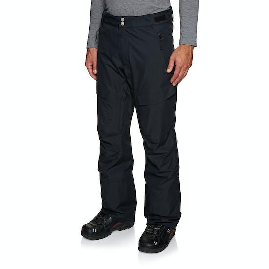 Wear Colour Tilt Snow Pant