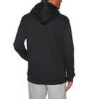 Adidas Originals Trefoil Pullover Hoody