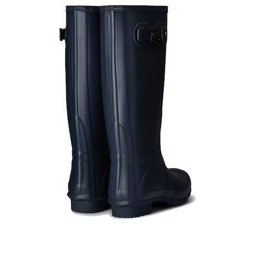 Stivali di Gomma Donna Hunter Field Huntress