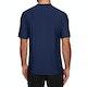 Billabong Rotated Short Sleeve Surf T-Shirt