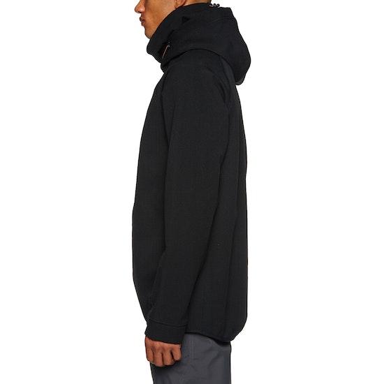 Picture Organic Brandson Snow Jacket