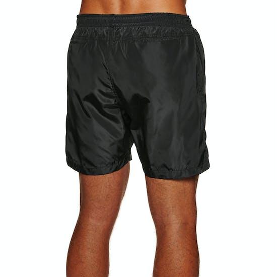 Oakley Tnp Black Beachwear Beach Shorts