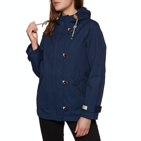 ee0903332 Women's Waterproof Jackets & Coats | Free Delivery* at Surfdome