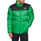 North Face Nuptse III Daunenjacke