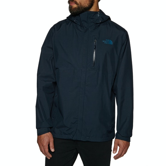 Giacca North Face Dryzzle GTX