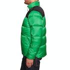 North Face Nuptse III Down Jacket